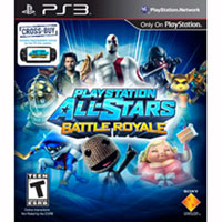 PS3-ALLSTAR-BATTL-S