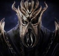 Skyrim-DLC-Dragonborn-Teaser-570×320-200×200