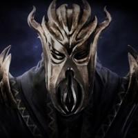 Skyrim Dragonborn DLC comes…