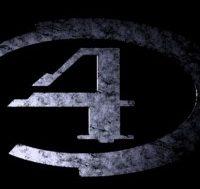 halo-4-logo-200×200