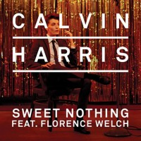 premiere-calvin-harris-sweet-nothing-ft-florence-welch-200×200