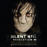 silent_hill_revelation_3d_6-200×200