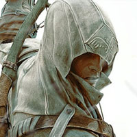 thmb_game_assassins_creed_3_sales