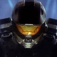 thmb_game_halo_4_fincher_trailer