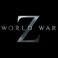 world-war-z-thumb