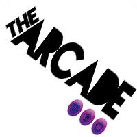 The Arcade Readers Choice Awards 2012 – WINNERS