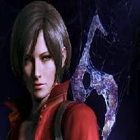 Resident Evil 6 – 3 New Modes!