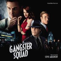 GangsterSquad.200×200-75