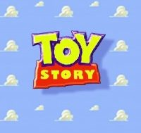 Toy-Story-200×200