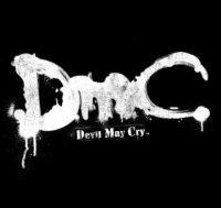 DmClogo