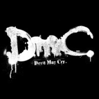 Review: DmC; Devil May Cry