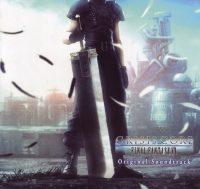 image-crisis-core-final-fantasy-vii-original-soundtrack