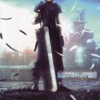 Saving Final Fantasy In 4 Easy Steps