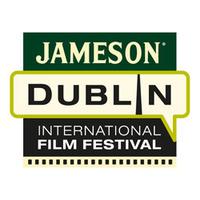 Whedon in Ireland!