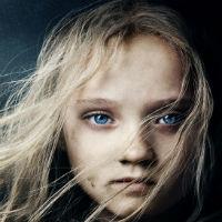 Review: Les Misérables