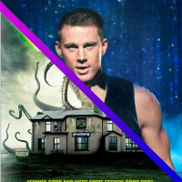Review: Magic Mike and Grabbers