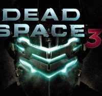 dead-space-31-200×200