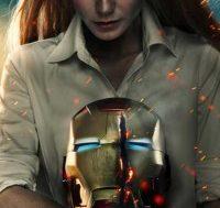 iron_man_three_version6-movie-poster-200×200