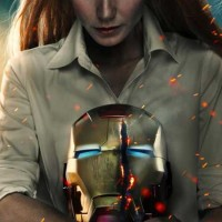 iron_man_three_version6-movie-poster-200×200