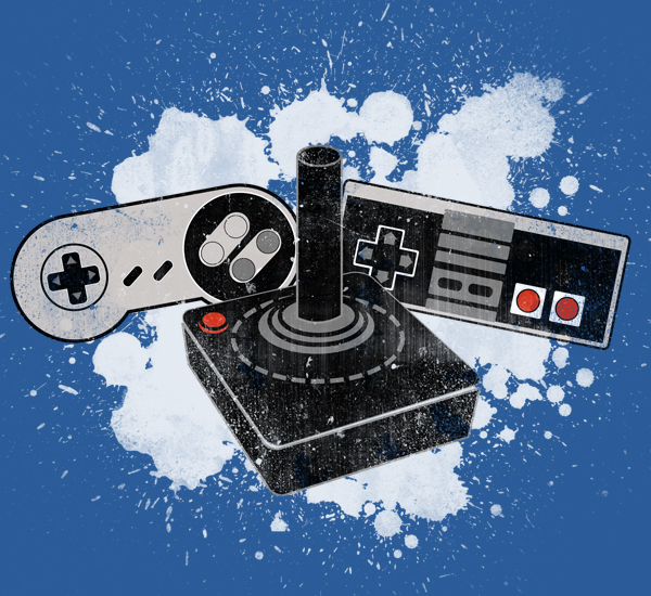 Retro_Gaming_Forever3