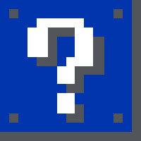 Event: Video Game Pub Quiz