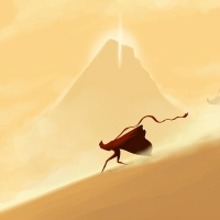 thumbs_Journey-PS3-game-2048×2048