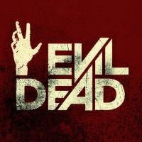 Review: Evil Dead (2013)