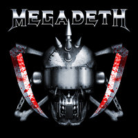 Megadeth_contest_entery_by_vst66