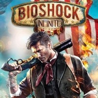 Official_cover_art_for_Bioshock_Infinite-200×200