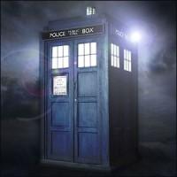 TARDIS-theory