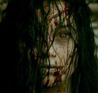 evil-dead-remake-ending-200