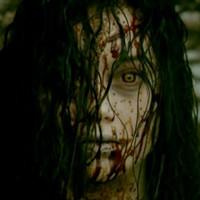 The Evil Dead – Remake