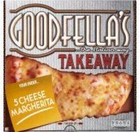 goodfella39s-5-cheese-margherita-pizza-519g-1079656