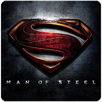 thmb_movie_man_of_steel_logo