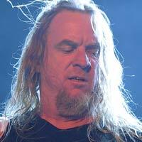 Jeff Hanneman – In Memoriam