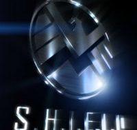 shield-series-logo-thumb