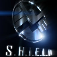 Agents of S.H.I.E.L.D. – First Look