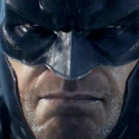 Arkham Origins – Full Trailer