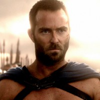 Trailer: 300 Rise of an Empire