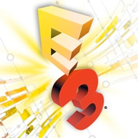Missed the big E3 news? Catch it all here!