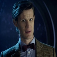 Doctor Who: The Eleventh Doctor's Era