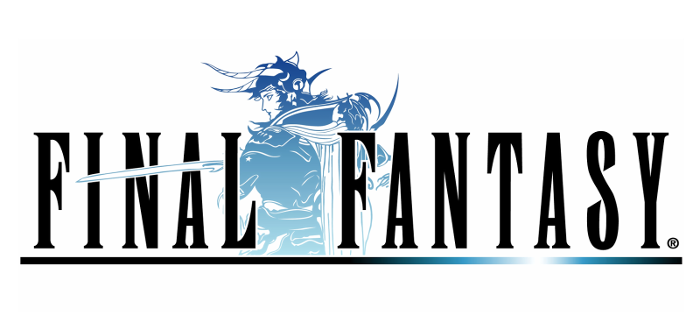 Six Of The Best And Worst – Final Fantasy Games