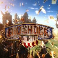 bioshock_infinite_2-200×200