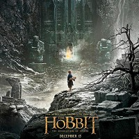 Preview: The Desolation of Smaug