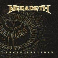 megadeth-super_collider_s
