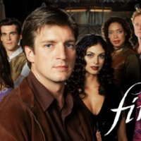 firefly__thumbnail