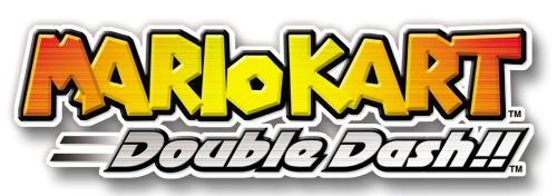Retro Review Mario Kart Double Dash The Arcade
