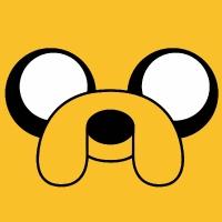 thumbs_Adventure-Time-Jake-2048×2048