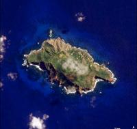 200px-Pitcairnsatellite