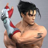 Tekken-Character-Icons-tekken-240415_200_200